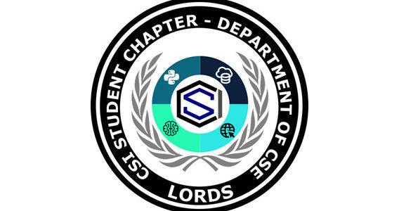 CSI Logo Design competition